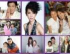 电台化妆师 新娘化妆 晚宴化妆晚会年会面试化妆