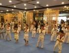 惠州淡水那里有小孩子学习跆拳道,专业少儿跆拳道培训