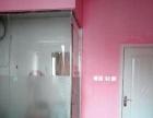 台湾城 独立卫浴公寓30平米