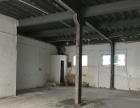 黄田大门107国道边200平米一楼厂房招租 黄田