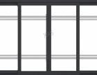 隔热条使断桥铝型材较关键造成部分,必须使用PA66尼龙