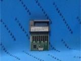 供应AB 1756-IB16工控自动化设备(图)