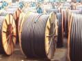 嘉兴配电柜回收 嘉善配电房电缆线回收 宁波干式变压器回收