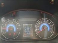 东风小康 风光款 1.5 手动 标准型无事故个人车,手续全代过户