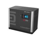 吸附式干燥机_专业CRRC15PML-8永磁变频压缩机推荐