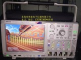 MSO5204B 数字荧光示波器东莞出售回收