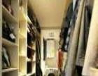 艺品装饰配送建材安装家具、室内装修。安装纱窗等