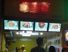 华强北 振华路 地铁口 百万客流 适合各式餐饮小吃
