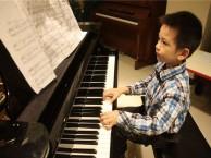 深圳东晓钢琴培训孩子学了半年钢琴不喜欢了想换架子鼓了怎么办