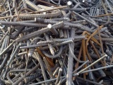 上城上門高價工地管材回收 電線電纜回收就近站點