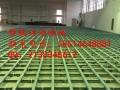 天津篮球木地板批发,实木篮球地板价格,请咨询胜枫