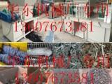供华东废金属车床屑破碎机 铁屑钢屑破碎机 铜屑铝合金屑破碎机