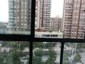景天花园单身公寓精装修设施齐全
