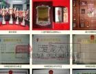 重庆专业狗场繁殖、纯种金毛犬、美系血统、证书齐全