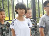 北京中合育才夏令营告诉您 为什么孩子需要参加夏令营