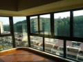 北京大兴区塑钢断桥铝门窗厂,制作与安装电话