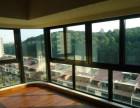 北京密云区塑钢断桥铝门窗厂,制作与安装电话