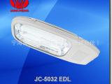 JC-5032 EDL 批发供应小路灯 城市景观亮化 路灯 庭冠