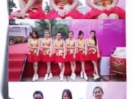 重庆沙坪坝区成人舞蹈培训学