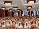 北京接待夏令营住宿的酒店环境优美