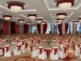 北京接待夏令營住宿的酒店環境優美