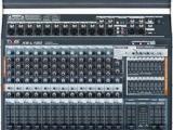 供应 TMS 天马士 XS-L90 L120 调音台