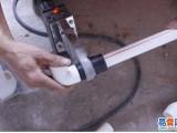 沈河区中街维修卫生间水管漏水,安装手盆马桶龙头,修水箱换配件