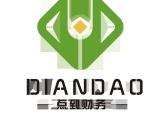 杭州市注册劳务公司办理劳务派遣经营许可证