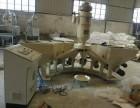 佛山PVC小料自动配料机计量精确节能高效