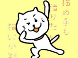 太仓日语培训学习班日语培训机构哪家好