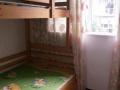 杜家街绿苑·阳光水岸A区3室1厅 次卧 朝南 中等装修