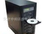 光盘刻录机 光盘塔 拷贝机 SONY 索
