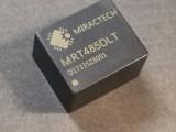 MRT485DLT,485隔离模块,隔离模块
