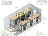 哈尔滨大学寝室床直销零差价广州凯威特学生宿舍公寓床厂家