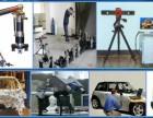 鞍山承接非标机械设计 机械零部件/大型机械设备仿制测绘逆向