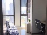 宁波超低价精装商务小型办公室长短租即可地址挂靠财务代理