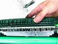 涿州打印机维修加粉