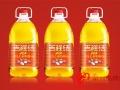 ++河南食用油设计专家++食用油包装设计