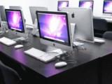 恩施全系列品牌二手笔记本电脑回收