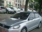 大众捷达2015款 捷达 1.6 手动 时尚型 好车继续出售