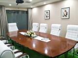 光谷地鐵口推出2人間辦公室,僅1200元,限量出租,可注冊