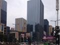 升华广场B栋写字楼19楼出租出售均可,非诚勿扰。
