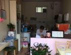 文化路英才街北大学城盈利中冷饮店(个人发布)