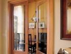 硚口区专业上门安装房门-专业木门安装师傅电话-装门装门收费?