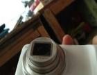 一款进口三星,即是相机也是手机的手机!
