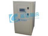 江苏油温机 专业的水冷机在哪买