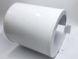 塑料风机壳品牌哪个好风机专业生产厂家