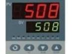 pid温控仪 72*72的 尺寸 AI-508 宇电表AI508 货到付款