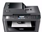 惠普打印机,复印机,传真机专业上门维修、 硒鼓加粉