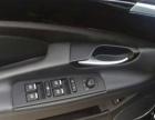 吉利博瑞2016款 2.4L 自动 舒适型 看车舒心,购车开心,
